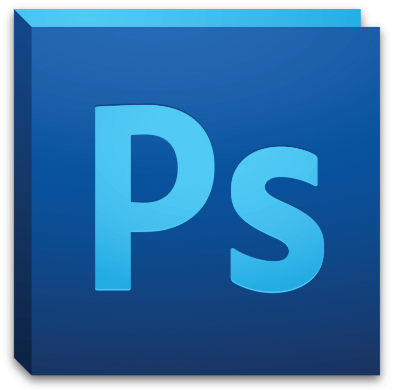 Adobe Photoshop CC Crack v21.1.3.190 + Pre Activated [Latest]
