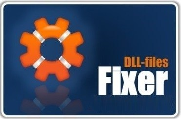 DLL Files Fixer Crack 3.3.92 + License Key Download [Updated Edition]