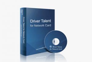 Driver Talent Pro Crack v7.1.28.120 Activation Key [Updated]