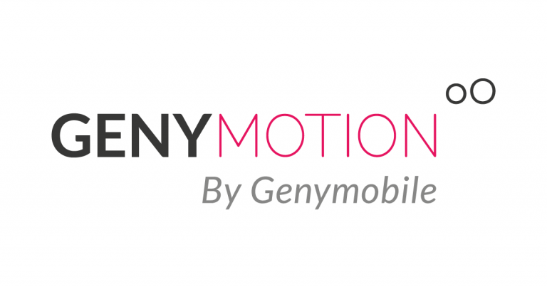 Genymotion Crack 3.1.0 + License Key [Updated] Free Download