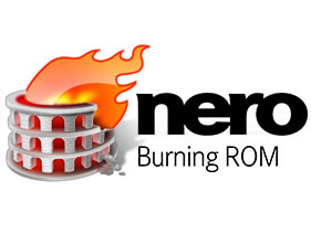 Nero Burning Rom Crack v22.0.1011 + Serial Key Free Download [Latest]