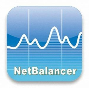 NetBalancer Crack 10.0.3.2327 +  Serial Key [Latest]