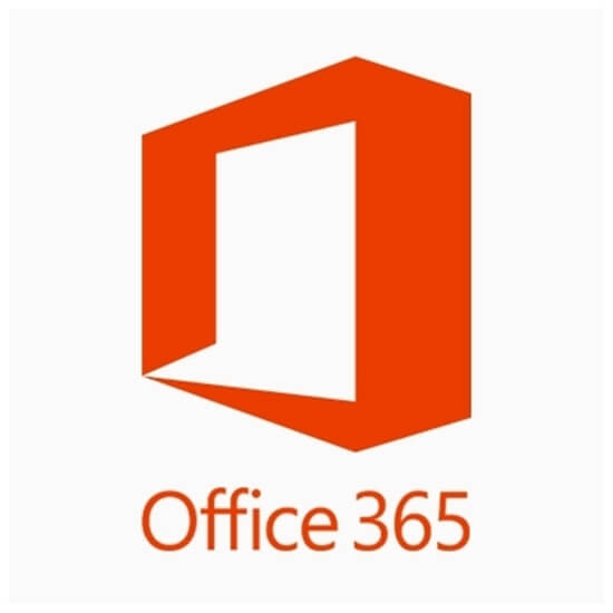 Office 365 Crack + Product Key [Updated] Free Download