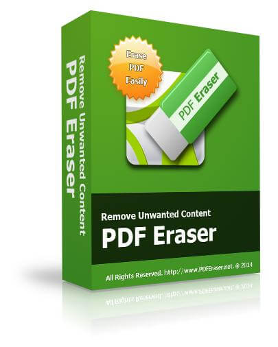 PDF Eraser Pro Crack 1.9.4.4 + Serial Key Download [Verified]