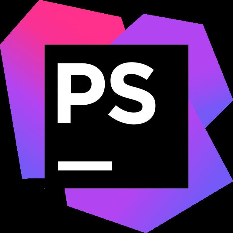 PhpStorm Crack 2020.1.1 + Serial Key [Latest] Free Download