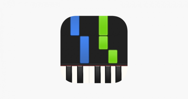 Synthesia Crack 10.6 Build 5311 + Serial Key [Latest]