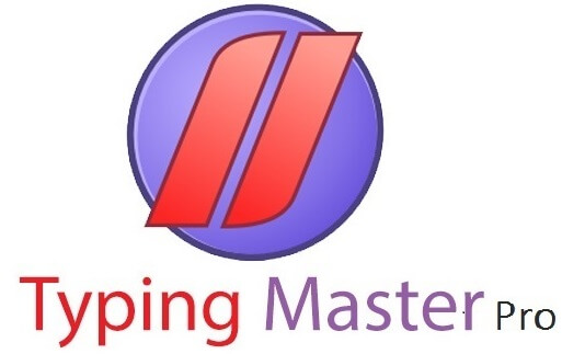Typing Master Pro 10 Crack+ Activation Key Download [Updated]