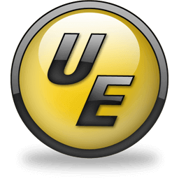 UltraEdit Crack v27.20.0.68 + Keygen Free Download [Updated]