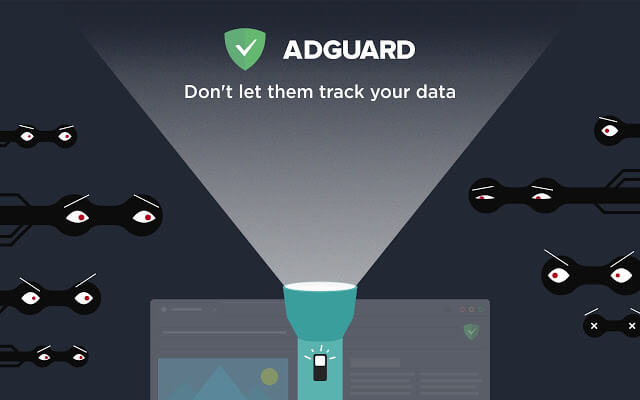 Adguard Crack 7.4.3247.0 + License Key [Updated]