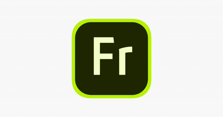 Adobe Fresco Crack 1.6.0.111 + Serial Key [Latest]