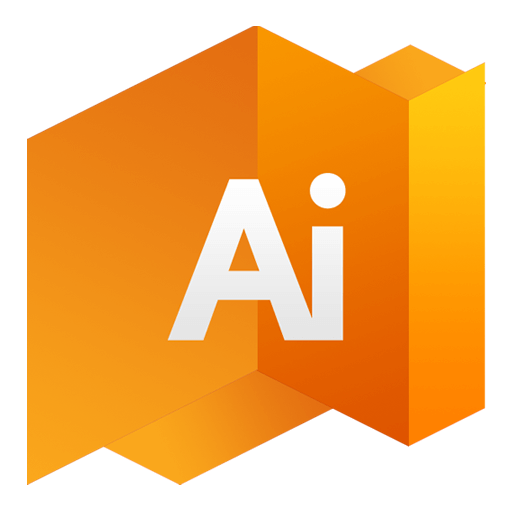 Adobe Illustrator Crack v24.1.2.408 + Serial Number [Latest]