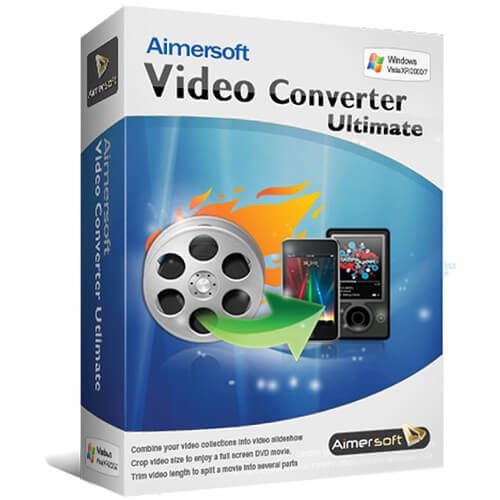 Any Video Converter Ultimate Crack v7.0.1 With Activation Key [Latest]
