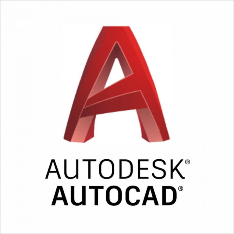 Autodesk AutoCAD Crack Download + Keygen [Latest]