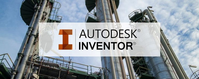 Autodesk Inventor Professional Crack v2021.0.1 + Keygen Download