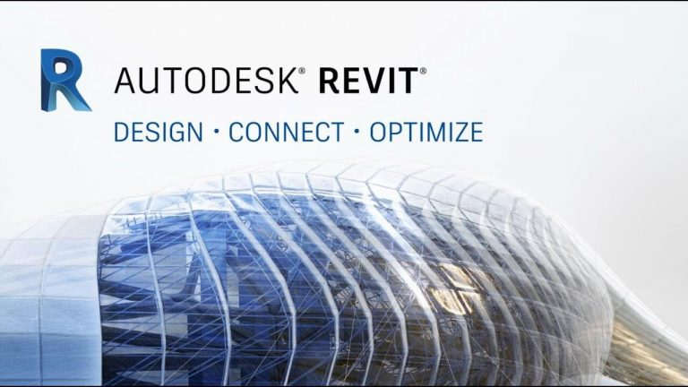 Autodesk Revit Crack + Serial Number [Latest]