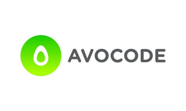 Avocode Crack 4.7.0 + Serial Key [Updated] Free Download