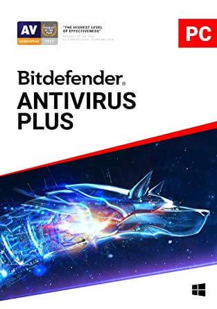 Bitdefender Total Security Crack v22.0.21.297 + Serial Key [Verified]