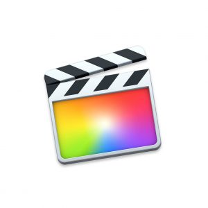 Final Cut Pro Crack v10.4.8 + Torrent With Serial Key [Latest]
