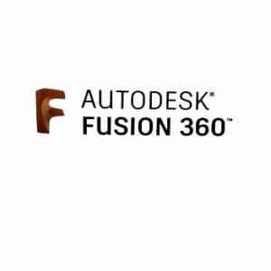 Autodesk Fusion 360 Crack v2.0.11183 + Activation Key Latest [2021]