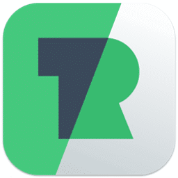 Loaris Trojan Remover 3.1.28 Build 1482 Crack + Activation Key [Latest]