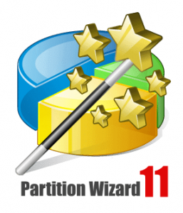 MiniTool Partition Wizard Crack 12.0 + Activation Key [Latest]