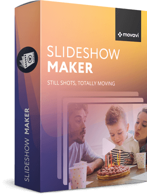 Movavi Slideshow Maker Crack 6.5.0 + Activation Key