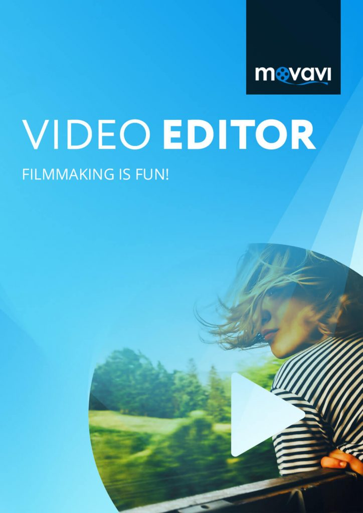 Movavi Video Editor Crack 20.3.0 Plus Working Serial Key [Updated]