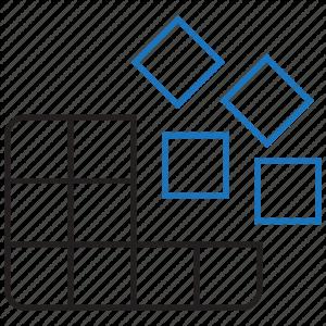 Remo Drive Defrag Crack 2.0.0.44 + Serial Key [Latest] Free Download