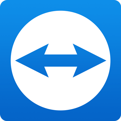 TeamViewer Crack 15.6.7 + Serial Key [Latest] Free Download