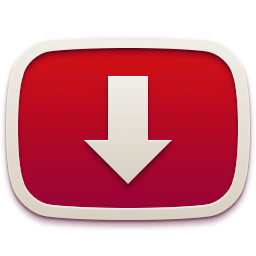 Ummy Video Downloader Crack 1.11.08.1 + Activation Key [New]