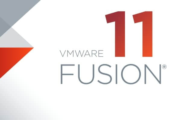 VMware Fusion 11.5.3 Build 15870345 Crack + Activation Key [Updated]
