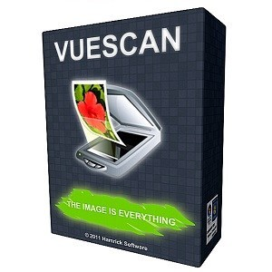 VueScan Pro 9.7.28 Crack + Serial Key [Latest]