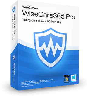 Wise Care 365 Pro Crack 5.5.4 Build 544 + License Key [Updated]