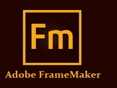 Adobe FrameMaker Crack 16.0.1.879 + Serial Key [Latest] 2021