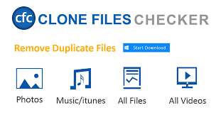 Clone Files Checker 5.6 Crack + Serial Key [Latest] Download