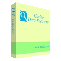 Hasleo Data Recovery Crack 5.8 + Serial Key Download [updated] 2021