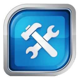Reclaime Pro Build 2179 Crack With Activation Key [Latest]
