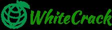 WHiteCrack Logo