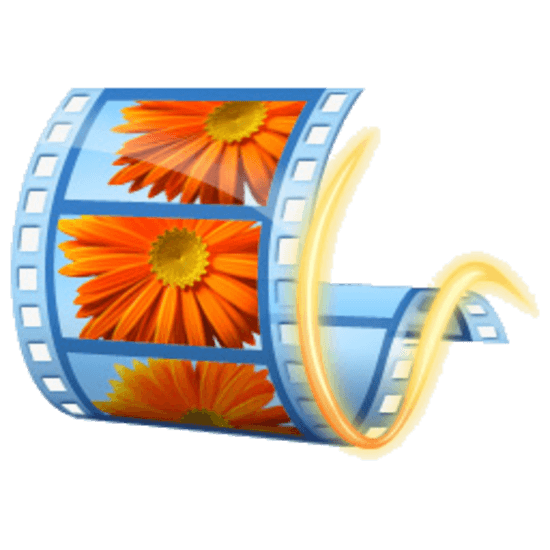 Windows Movie Maker Crack + Serial Key [Updated] Download 2021