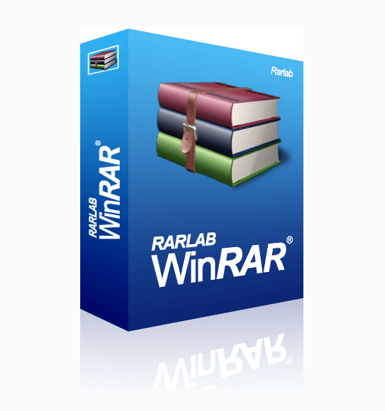 WinRar Crack 6.0 Final + Serial Key [Latest] Download 2021