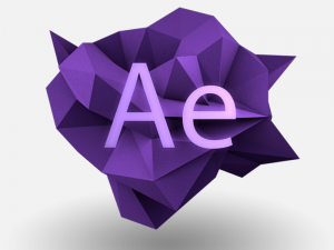 Adobe After Effects Crack v17.1.0.72 + License Key [Latest] 2021