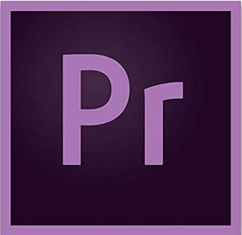 Adobe Premiere Pro Crack v1.5.12.554 + Serial Key [Latest] 2021