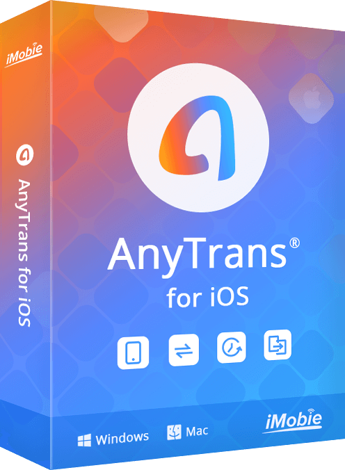 AnyTrans Crack 8.8.1 + Serial Key [Updated] Free Download 2021