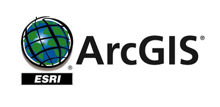 ArcGIS Pro Crack v10.8 + Serial Key Free Download [Latest]