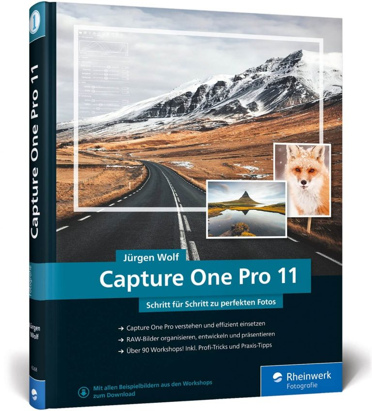 Capture One Pro 20.0.4 Crack + Serial Key [Latest]