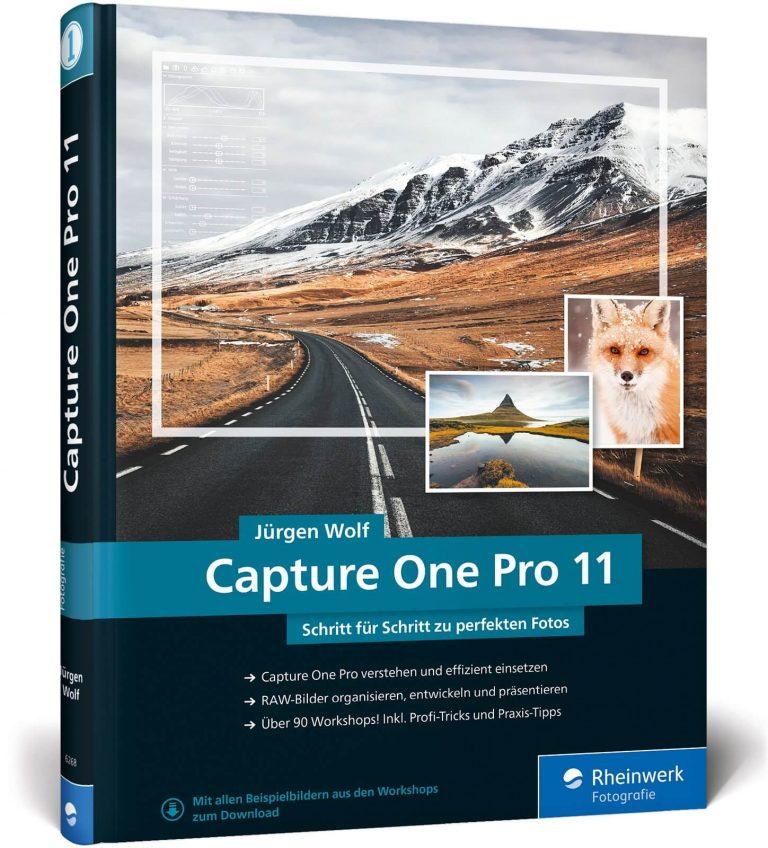 Capture One Pro Crack [14.3.1.14] + Serial Key [2021]