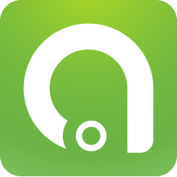 FonePaw Data Recovery 7.1.0 Crack + Serial Key [Latest]