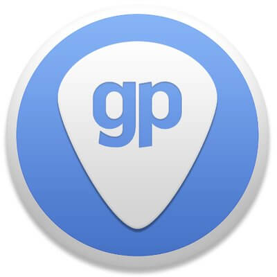 Guitar Pro Crack 7.5.5 Build 1788 + Serial Key Download [Mac+Win] 2021