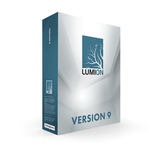 Lumion Pro Crack (v10.3) + Serial Key Free Download [Latest] 2021