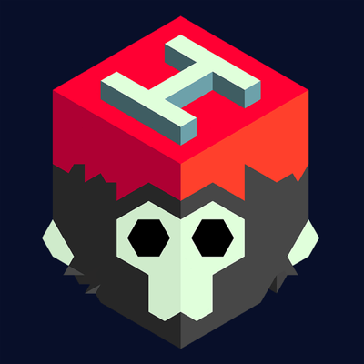 Marmoset Hexels 3.1.5 Build 8412 Crack + Serial Key Download [Mac+Win]